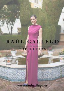 243634c11 Invitadas Raúl Gallego